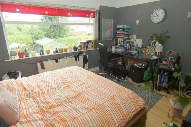 Bedroom 2 of Laburnum Avenue, Huyton, Liverpool L36
