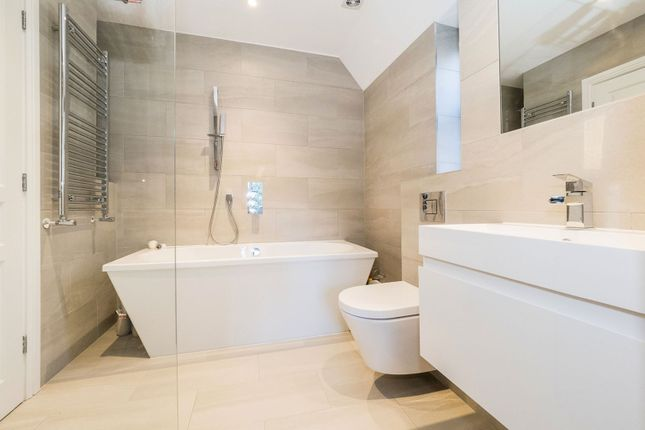 Bathroom of Epping New Road, Buckhurst Hill IG9