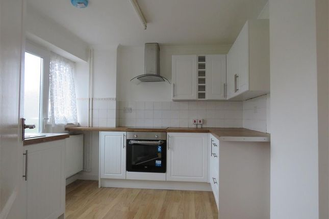 Thumbnail Bungalow to rent in Clas Tynewydd, Whitchurch, Cardiff