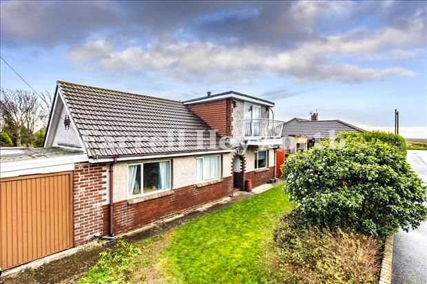 Thumbnail Property for sale in St Michaels Road, Barrow In Furness