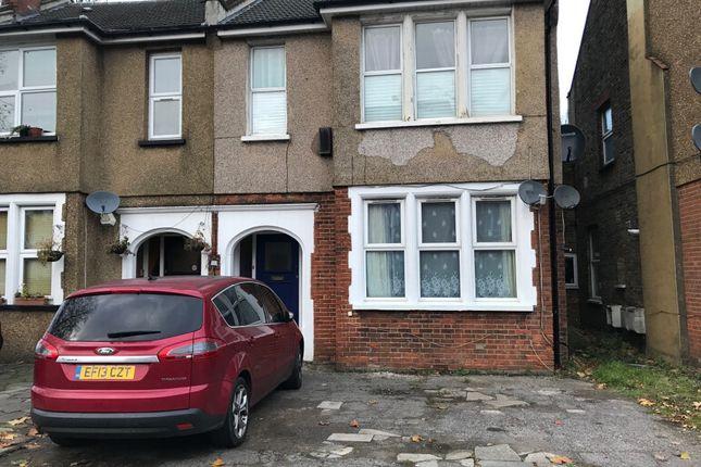 1 bed flat to rent in Pinner Road, North Harrow, Harrow HA1