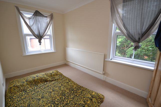 Bedroom 1 of Bargate, Grimsby DN34
