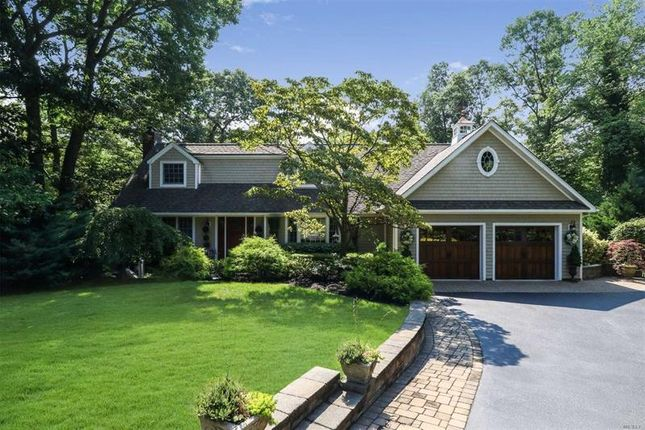 Thumbnail Property for sale in Centerport, Long Island, 11721, United States Of America