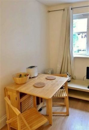 Thumbnail Cottage to rent in Llangrove, Ross On Wye, Herefordshire