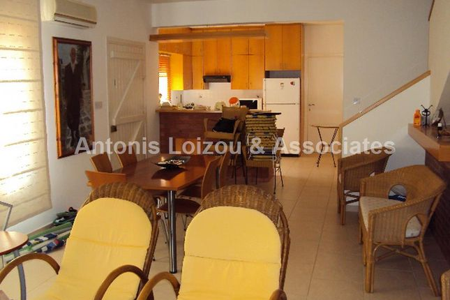 4 bed property for sale in Protaras, Cyprus