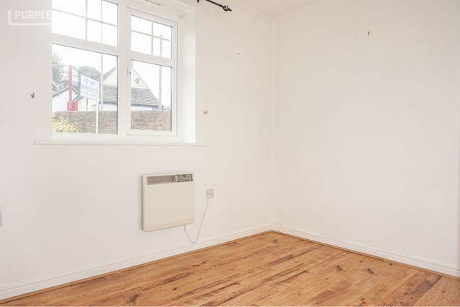 Bedroom Two of Manordale Close, Wakefield WF4