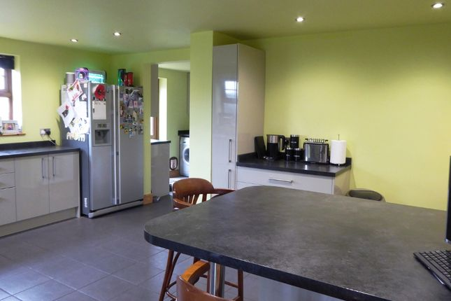 Rooms To Rent Long Sutton