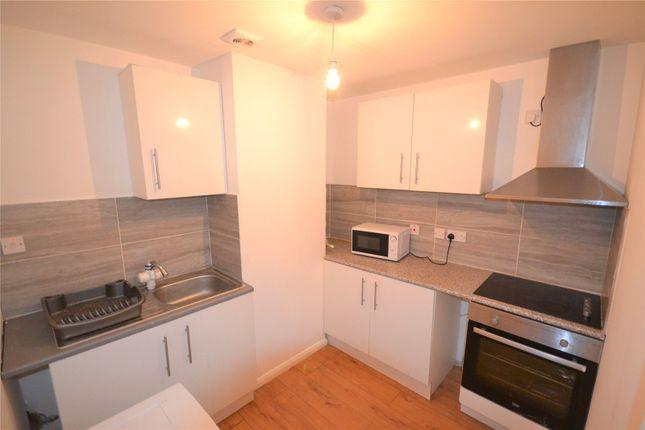 Studio to rent in Croydon Road, London SE20