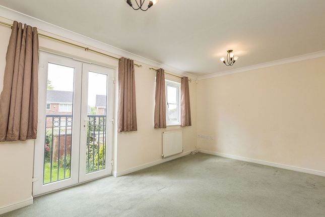 Thumbnail Property to rent in Capesthorne Drive, Chorley