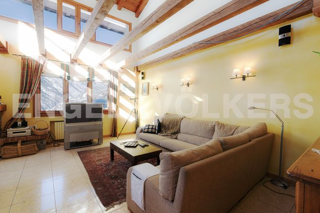 4 bed chalet for sale in Escaldes, Andorra