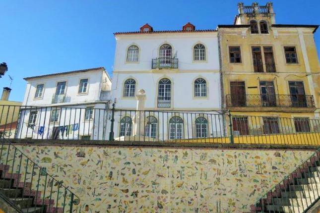 Historic Zone, Miranda Do Corvo (Parish), Miranda Do Corvo, Coimbra, Central Portugal