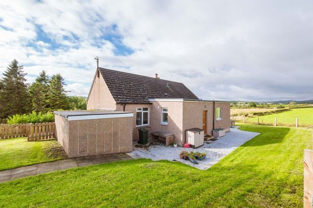 Thumbnail Cottage to rent in Whelpside Cottage, Balerno