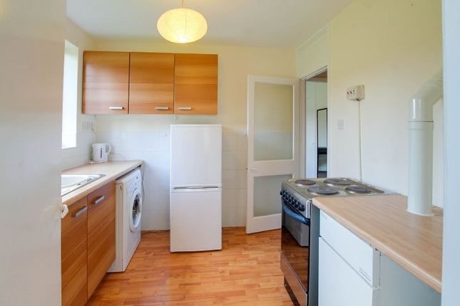 Image 7 of Lyndwood Court, Stoneygate, Leicester LE2