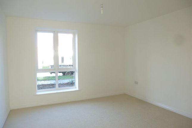 Bedroom 2 of Nicholas Charles Crescent, Aylesbury HP18