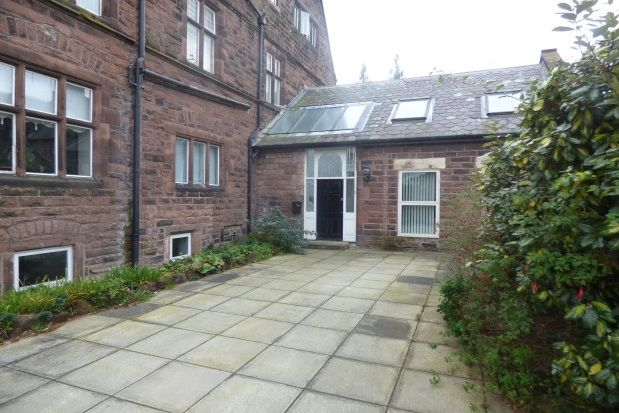 Thumbnail Cottage to rent in Seafaerers Drive, Woolton Road