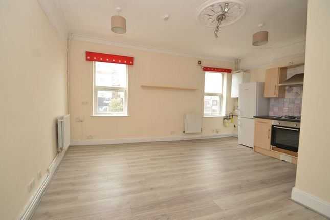 Thumbnail Flat to rent in The Promenade, Gloucester Road, Bishopston, Bristol