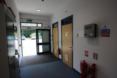 Photo 6 of 1D & 1E, Parc Derwen Fawr, Llanidloes SY18