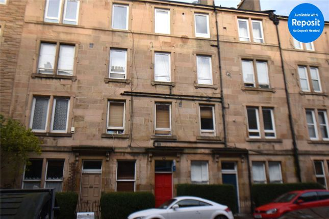 Photo 1 of Bryson Road, Polwarth, Edinburgh EH11