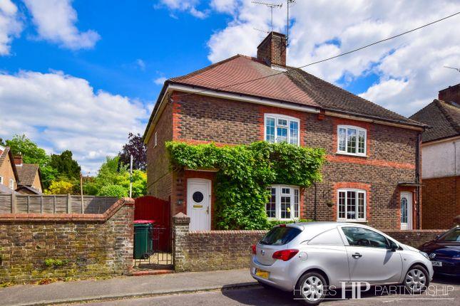 Malthouse Road, Crawley RH10