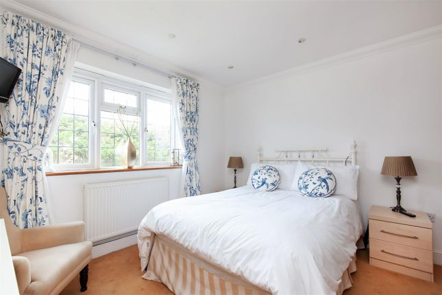 Bedroom2 of Bexhill Road, St. Leonards-On-Sea TN38