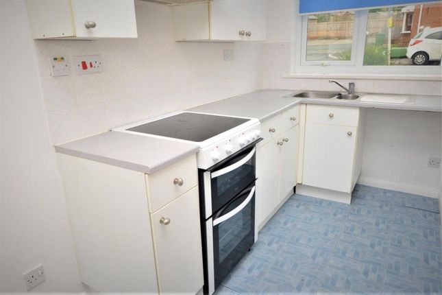 Kitchen of Walnut Drive, Plympton, Plymouth, Devon PL7