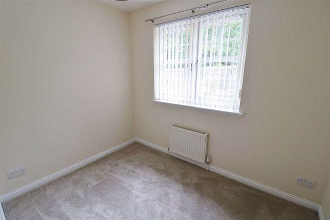 Bedroom 3 of Woodlands Drive, Lhanbryde, Elgin IV30