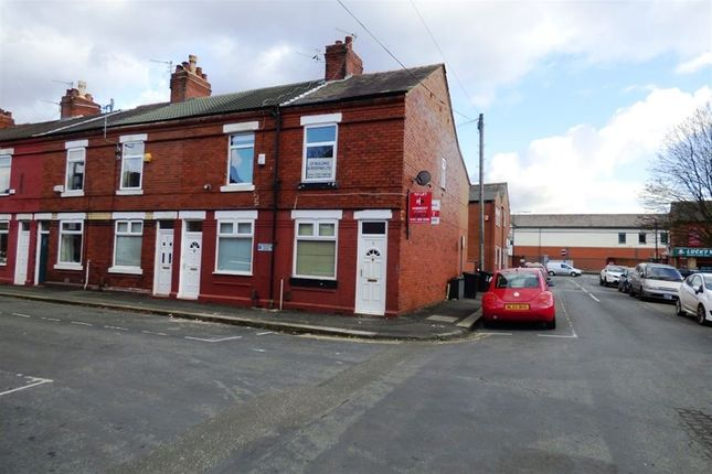 Thumbnail Terraced house to rent in Howells Avenue, Sale