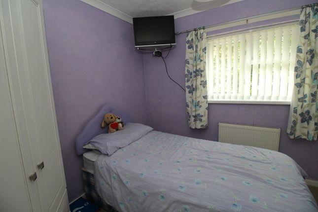Bedroom Three of Preston Road, Hull, East Yorkshire HU9