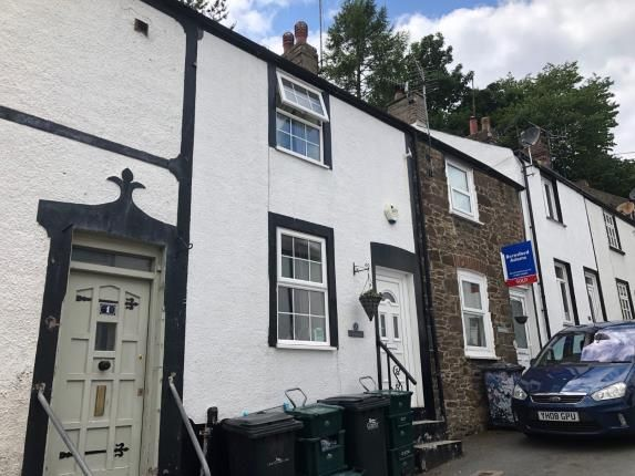 watkin street, conwy, conwy ll32, 2 bedroom terraced house for sale - 29345586 primelocation