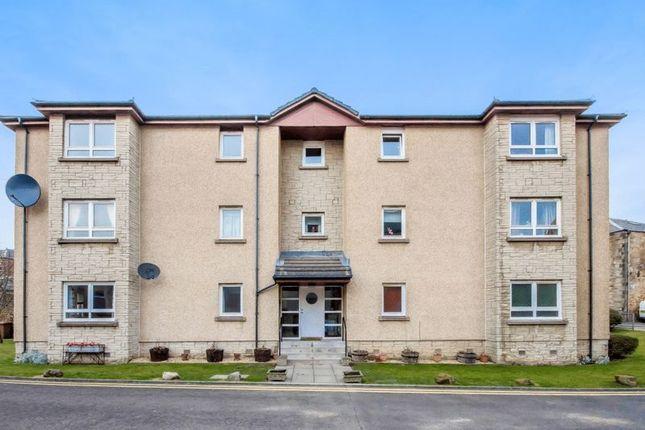 Thumbnail Detached house to rent in Douglas Street, Kirkcaldy