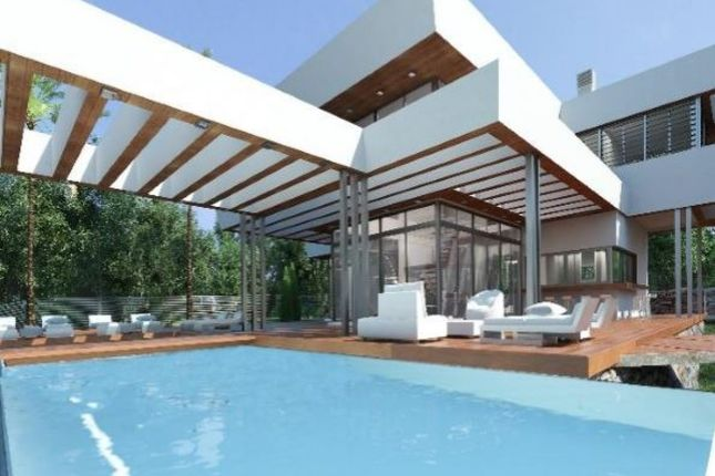 Thumbnail Villa for sale in Coto Del Golf, La Manga Club, Spain