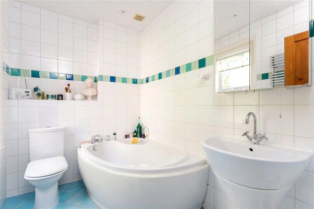 Bathroom of Borough Green Road, Ightham, Sevenoaks, Kent TN15