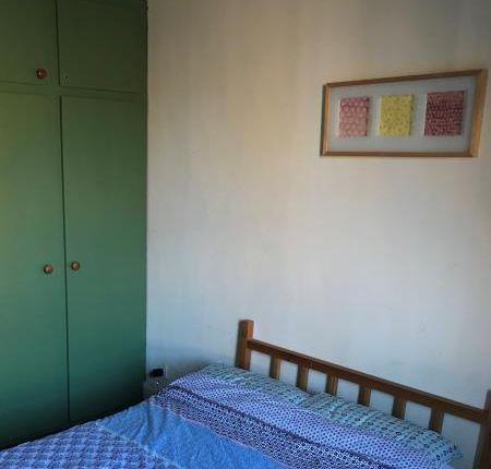 Double Bedroom 2 of Macdowall Road, Newington, Edinburgh EH9