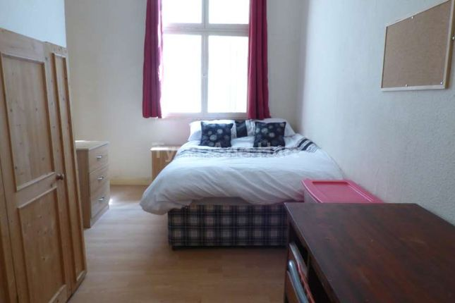 Thumbnail Shared accommodation to rent in Colquitt Street, Liverpool