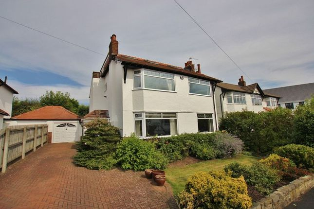Photo 44 of Meadway, Lower Heswall, Wirral CH60