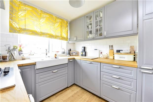 Thumbnail Terraced house for sale in Bay Tree Road, Bath, Somerset