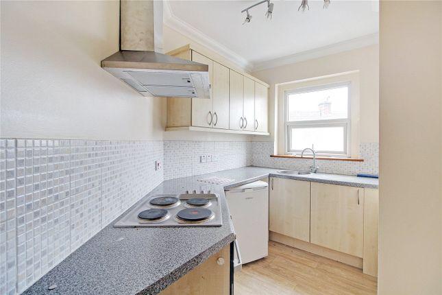 Kitchen of Spencer Street, Norwich, Norfolk NR3