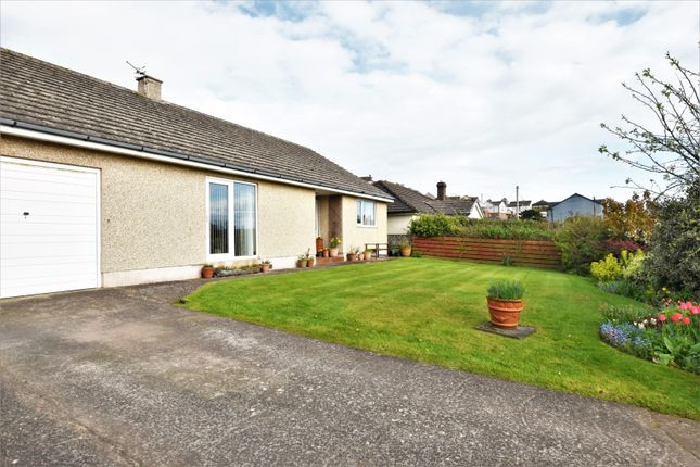 Property For Rent In St Bees Cumbria