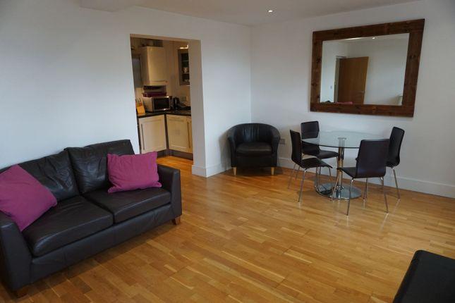 1 bed flat to rent in Vanbrugh Hill, Blackheath SE3
