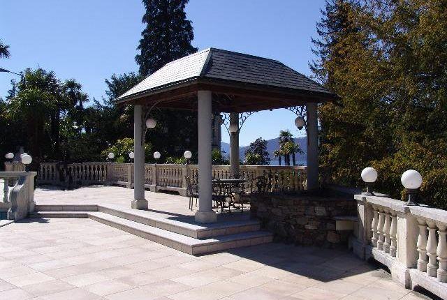 Picture No.03 of Restored Lakeside Property, Luino, Lake Maggiore, Piemonte, Italy