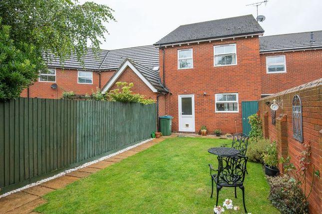 Photo 17 of Whitebeam Close, Weston Turville, Aylesbury HP22