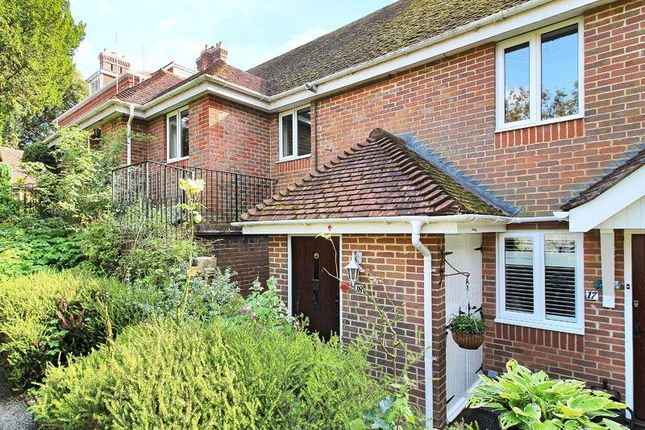 Thumbnail Property for sale in High Street, Hartfield
