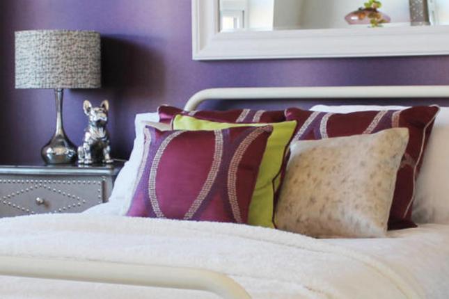2 bedroom maisonette for sale in The Towcester, Barleythorpe Road, Oakham, Rutland