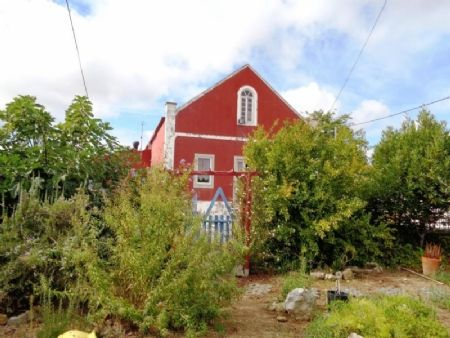 Thumbnail Cottage for sale in Bombarral, Silver Coast, Portugal