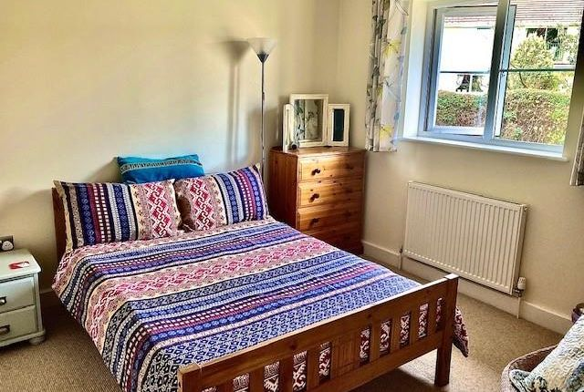 Bedroom 2 of Station Road, Budleigh Salterton EX9
