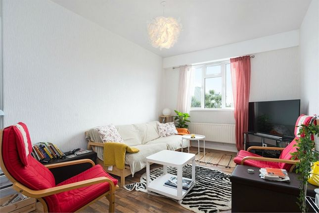 Flat for sale in Rowland Hill House, Nelson Square, London