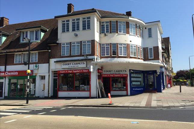Thumbnail Flat for sale in 75A, Mottingham Road, London