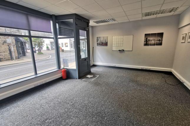 Office for sale in Leeds Road, Ilkley
