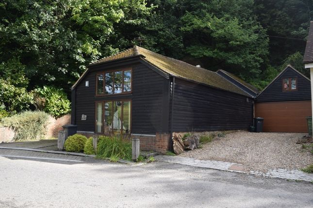 Thumbnail Office for sale in Eashing, Godalming