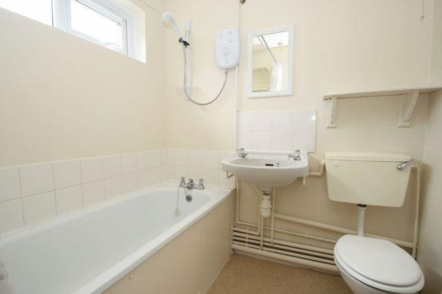 Photo 6 of Malvern Close, High Wycombe HP13